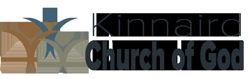 Kinnaird Church of God